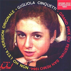 upload.wikimedia.org/wikipedia/en/9/95/Gigliola...