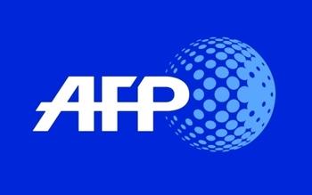 logo-afp.jpg