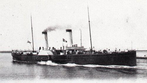 1874-1898