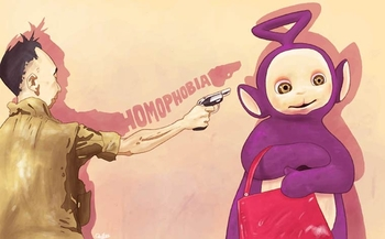 Luis-Quiles-illustrations-1