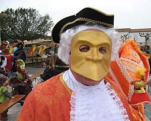carnaval étaules12
