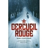 Le cercueil rouge Sam Eastland