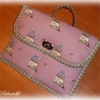 Pochette2Compartiments01