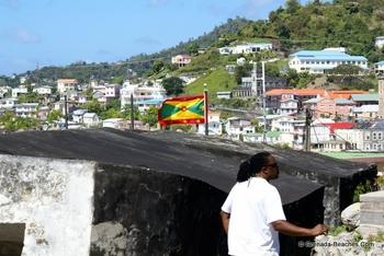 st-georges-grenada-caribbean-32