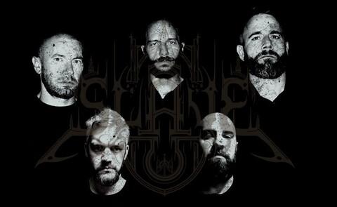 SlaveOne - Les détails du nouvel album Omega Disciples