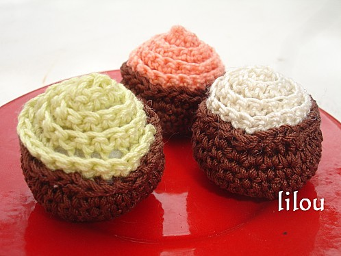 cupcakes--lilou-.JPG