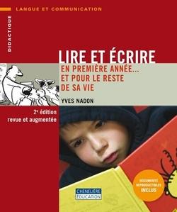 Des rituels efficaces en arrivant en classe - Yves Nadon