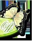 E-Anim Thèmes de forums