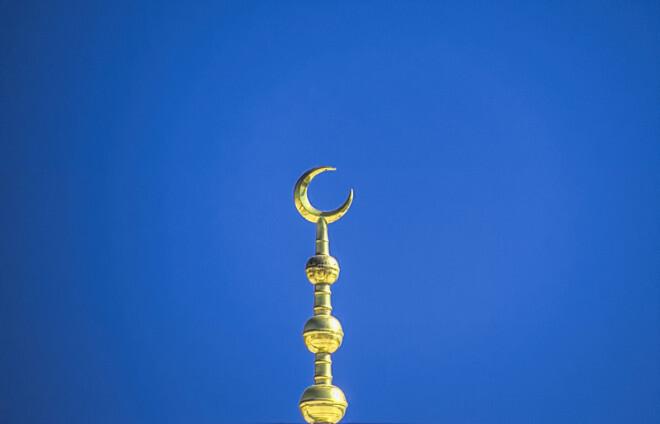 Vous avez dit «djihad» ? Le poids des mots et des maux