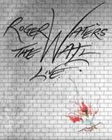 CD's ROGER WATERS en Concert