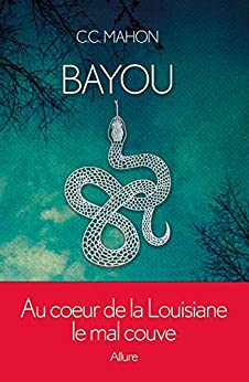 Bayou fantasy