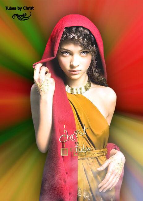 LYNIA