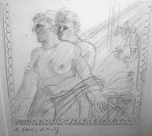 fassianos-dessin.jpg