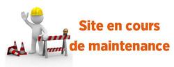le site de Tival-location.com Gîte en Guadeloupe