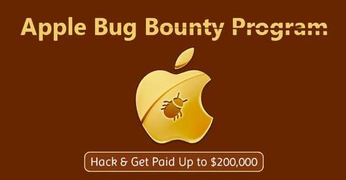 """Apple """"pingre"""" au point de sacrifier la sécurité de vos données personnelles"""