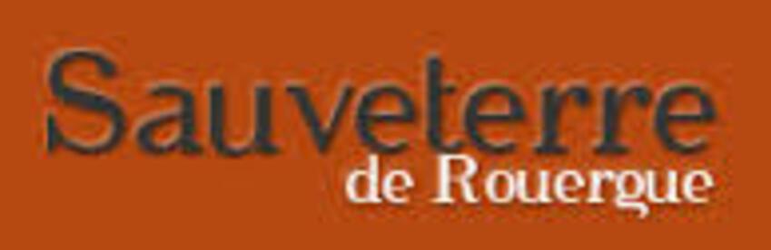 VACANCES 19/05/2015  SAUVETERRE de ROUERGUE 12800  D 03/10/2015