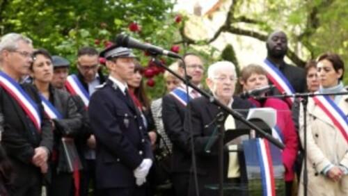 Non à l'Etat d'Urgence ! l'appel de Léon Landini, résistant FTP MOI, président du PRCF (IC.fr-19/07/2016)