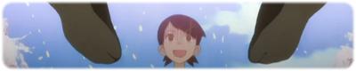 Liste des épisodes de Sayonara Zetsubou Sensei