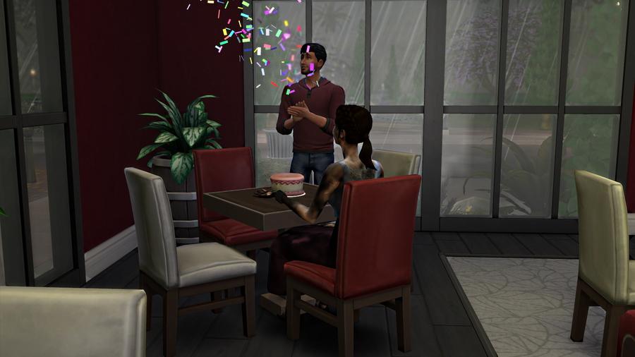 5. Vie de couple, vie de famille
