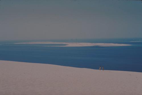 Dune-du-Pilat-1.jpg