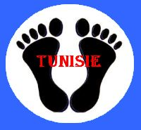 sigle Tunisie