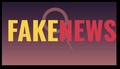 ⇒ Neo-fascisme ? Les médias alignés seront dispensés de la loi sur les Fake News