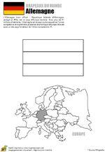 Ateliers de géographie : le monde : les pays