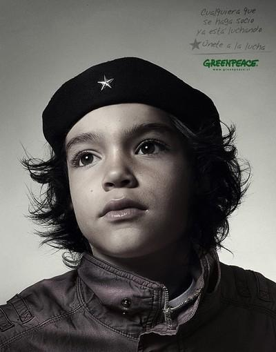 che-little-boy-grenpeace.jpg