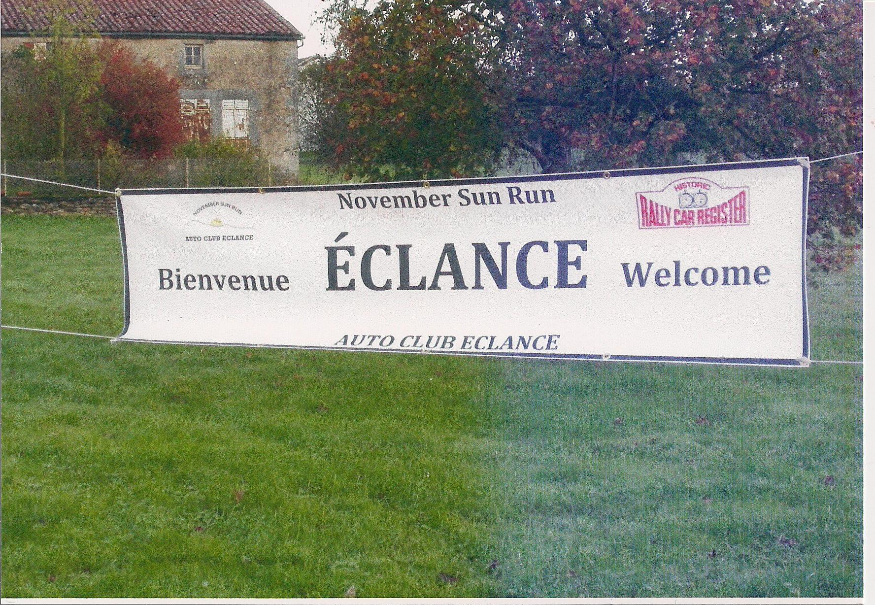 Eclance  -  Turini