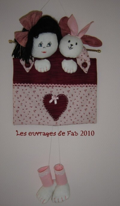 panneau-decoratif--copie-1.JPG
