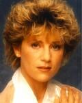 Beauté 1988
