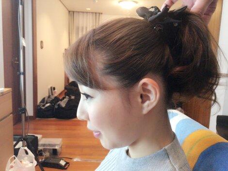 Celebrity Pics : Iroha Narimiya ( N°42 )