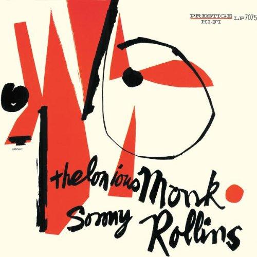 Monk & Rollins : Le style jazz