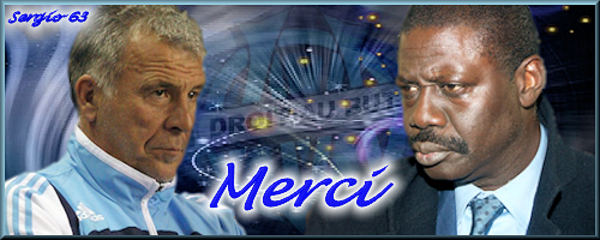 Mes Graphismes