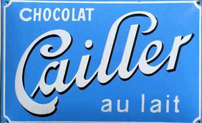 Avant le chocolat, il y a le CACAO...