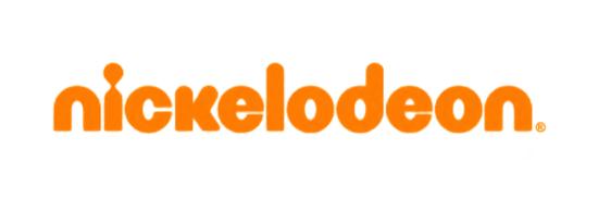Nickelodeon-Logo1