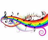 Fête du 21 juin solstice Musique & danse