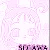 Onpu~Segawa