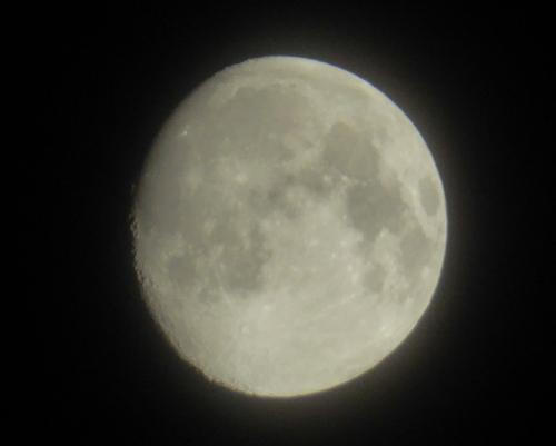 Au clair de la lune 15...