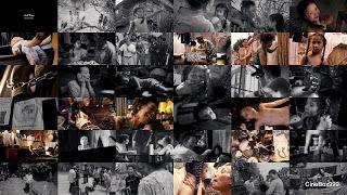 แปดวัน แปลกคน / Pad wan plak khon / The 8th Day. 2008.