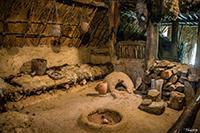 L'archéosite d'Aubechies-Beloeil (B)