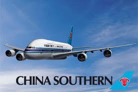 Encore une arnaque en devafeur des Chiens dans le transport Aerien...