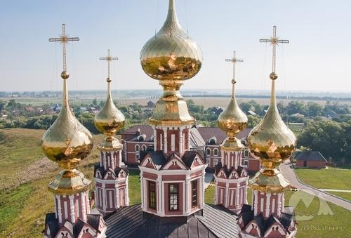 "Russie, voyage musical dans ""l'Empire du Mal"" (1)"