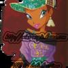 Layla-Disco-buste