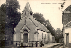 Flers-sur-Noye