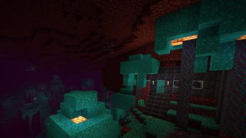 Minecraft, un jeu de création pour tous les âges