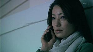 Guilty Akuma to Keiyakushita Onna (ギルティ 悪魔と契約した女)