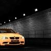 BMW M3\'\'.jpg
