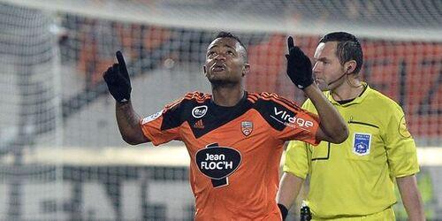 Ligue 1 : Lyon reste en tête, mais fait du surplace