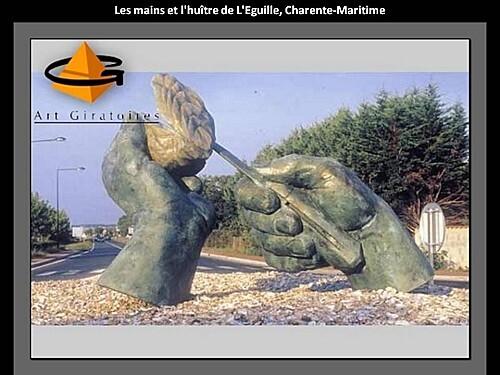 rond-point-de-France--3-.JPG